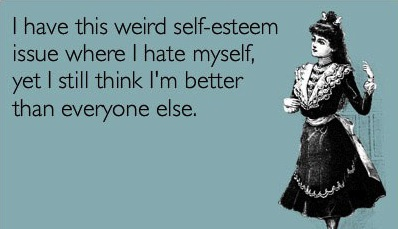 funny-quote-self-esteem