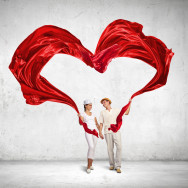 What is Love? – 2 Ways to Know You're In Love