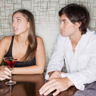 Rules for a First Date (Males)