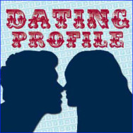 Online Dating Part II – How to Get Your Online Dating Profile Noticed