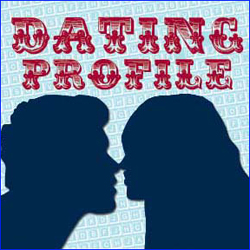 how to get your online dating profile noticed Here are some tips on how to make your online dating profile stand out increase your chances of getting noticed and finding your potential life partner.