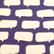 Conversation Openers – Part V – Examples of Good Approaches