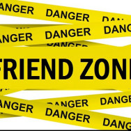 How to Break Out of the Friend Zone – Part II